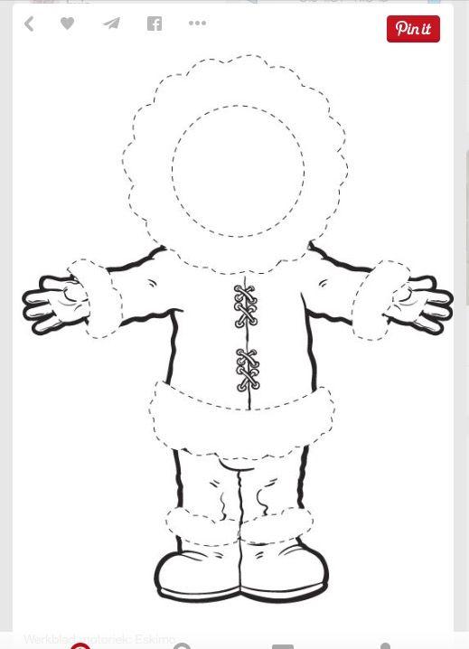 kawasaki mojave ksf wiring diagram