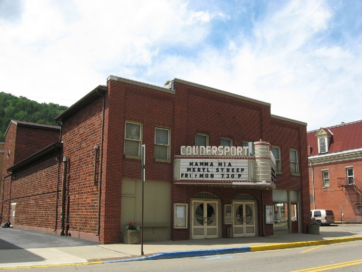 coudersport single girls Talcum powder ovarian cancer lawsuit lawsuit coudersport pa  over 50 years that did not locate a single instance  found that women using talcum powder were.
