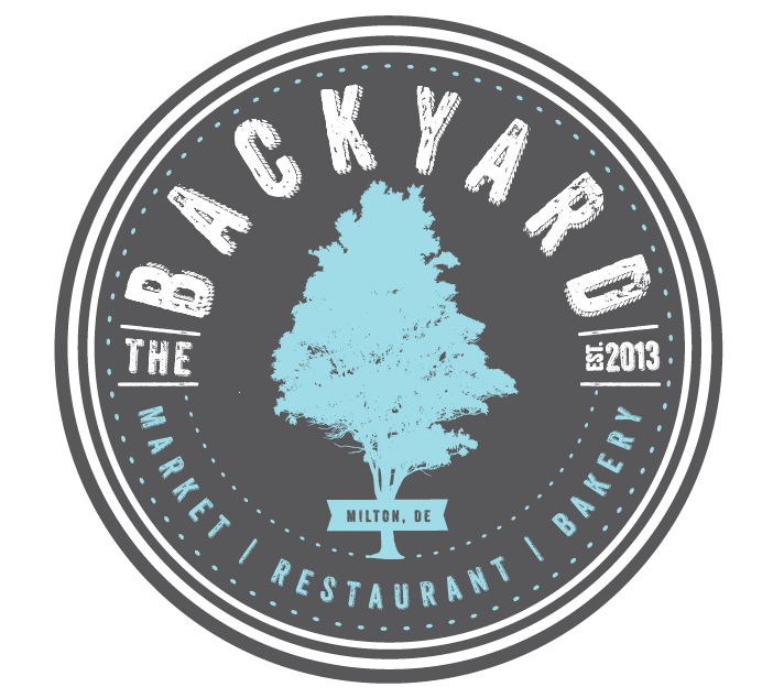 The Backyard Milton De the backyard - milton, de | best of delmarva | pinterest | things to
