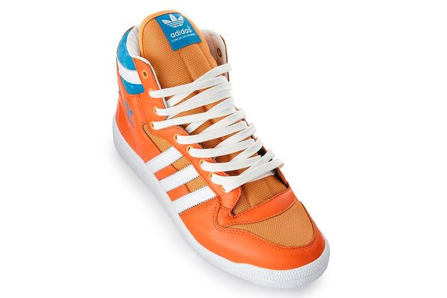 the latest af382 86399 Knicks Marcas Estilo Urbano, New York Knicks, Adidas Originales,  Zapatillas, Príncipe