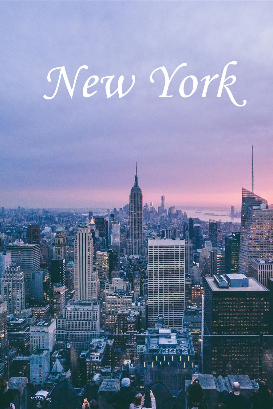 Rent A Car In New York To Start Your Trip Road Trip Cheap Car Rental Deals Car Rental Service Car Rental North American Travel New York American Travel