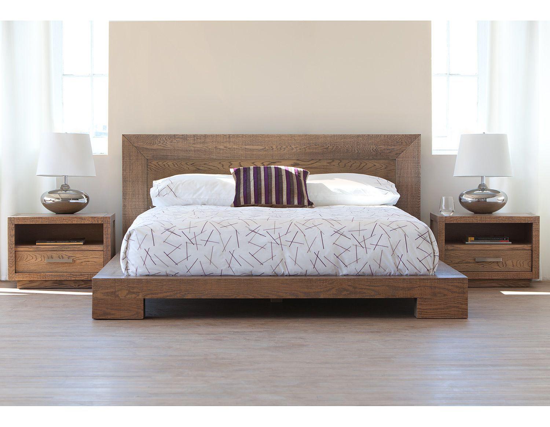 structube bedroom beds norway antique bedtime stories