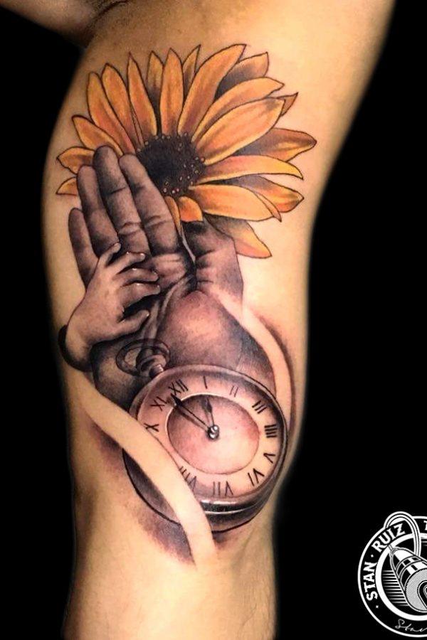 San Jose Tattoo Artists Best Tattoos For Women Tattoo Artists Female Tattoo Artists