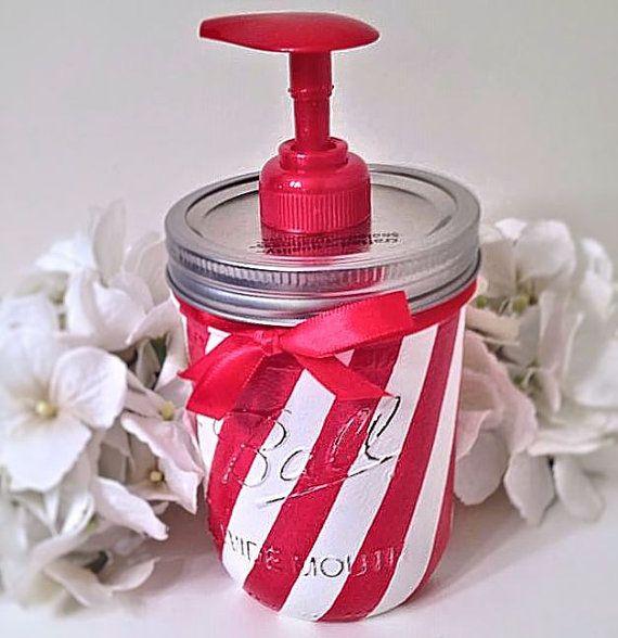 christmas soap dispenser home decor decorating ideas