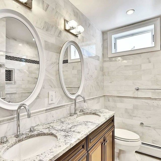 Excellent 12X12 Peel And Stick Floor Tile Tall 12X12 Vinyl Floor Tiles Clean 12X24 Tile Floor 18 Floor Tile Old 18X18 Tile Flooring Purple2X6 Subway Tile Hampton Carrara Polished Marble Subway Tile   4 X 12 In.   Your ..