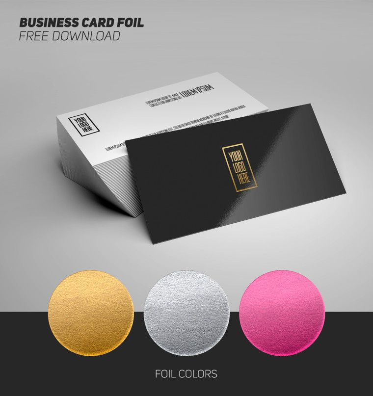 Are you in need of a business card foil free psd mockup then youve are you in need of a business card foil free psd mockup then you colourmoves