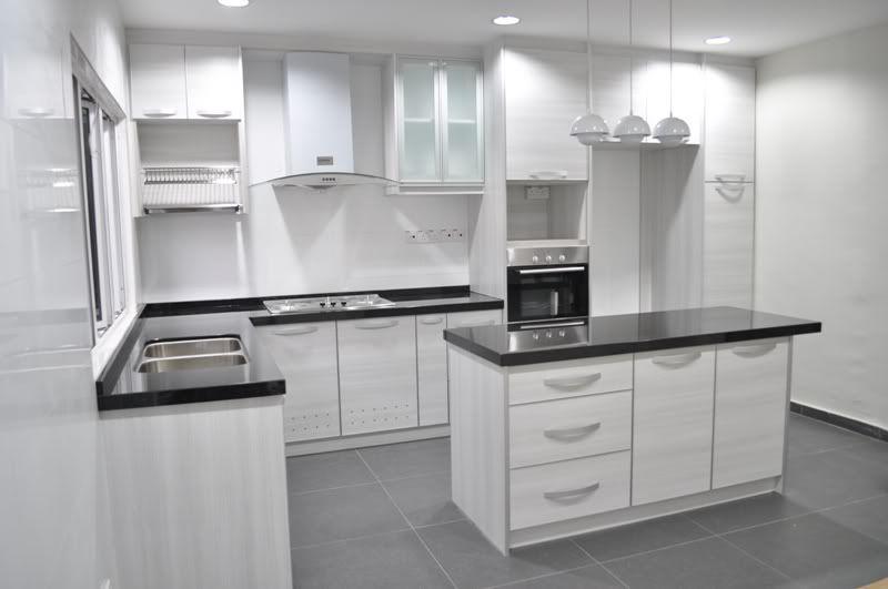 User Posted Image  Kitchen  Pinterest  Kitchen Cabinet Makers Simple Kitchen Cabnet Design Design Decoration