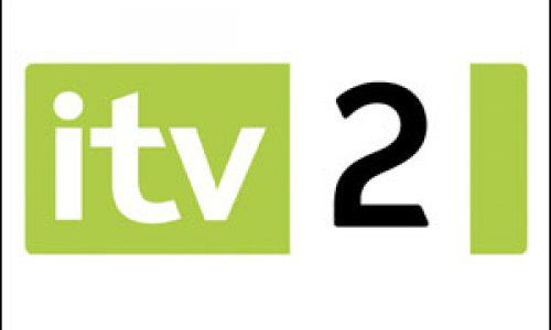 ITV 2 live stream Television online  Watch live TV streaming