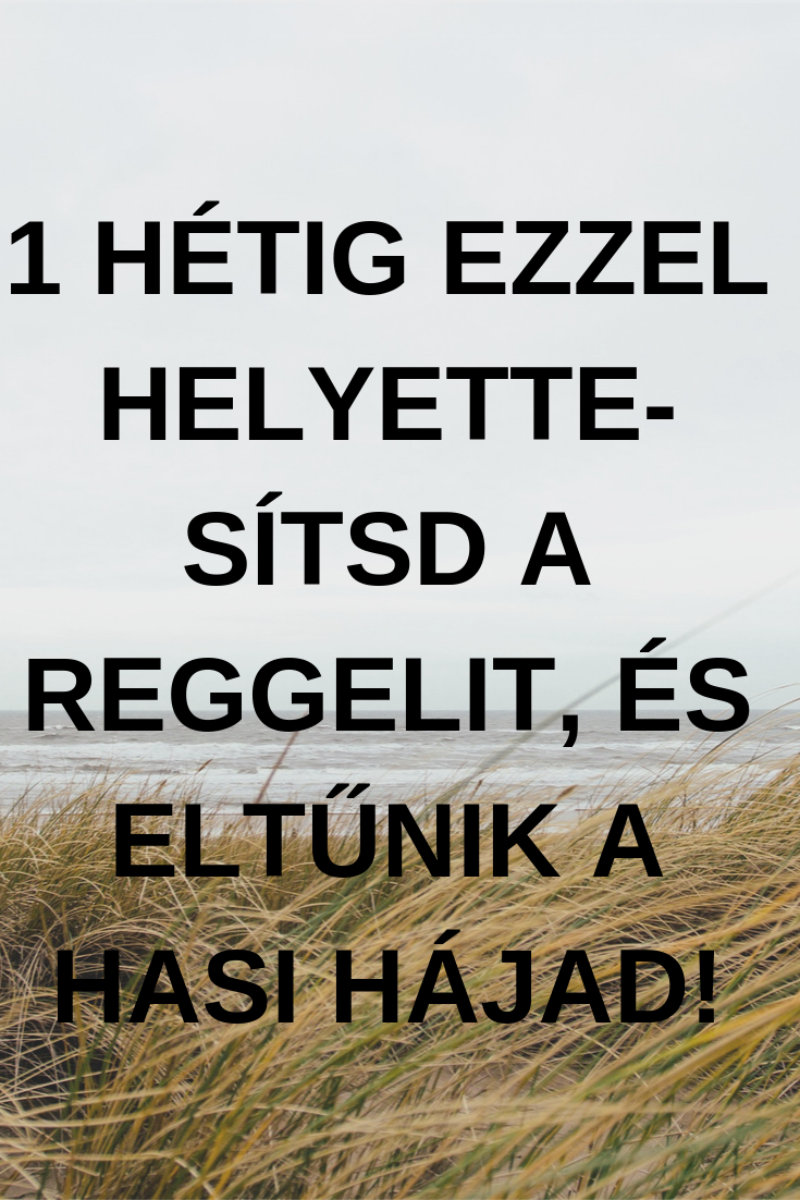 nutra élet fogyás)
