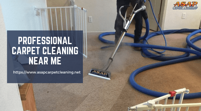 Professional Carpet Cleaning Near Me How To Clean Carpet Professional Carpet Cleaning Cleaning