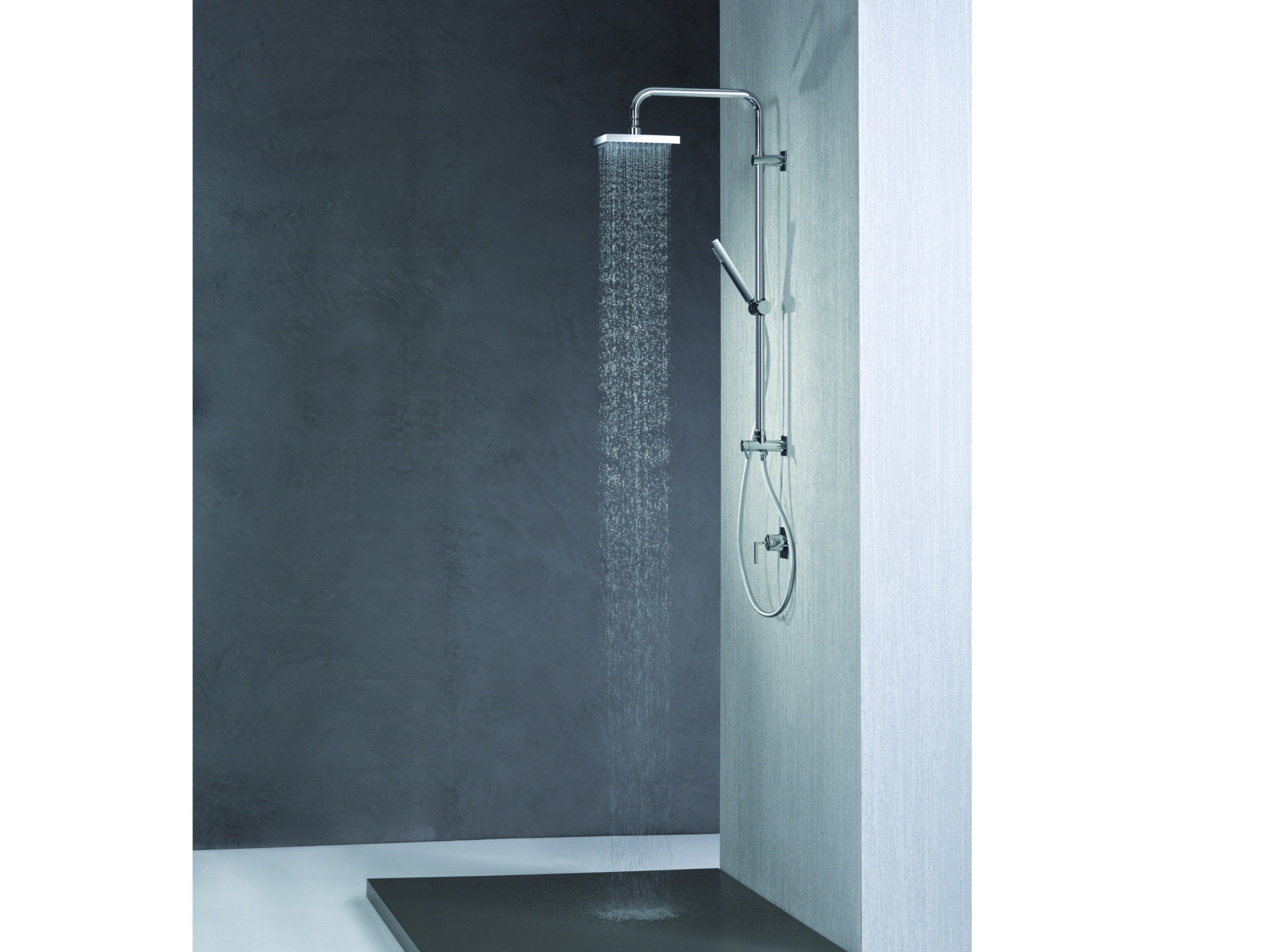 Beautiful Old Shower Faucet Repair Photos - Faucet Collections ...