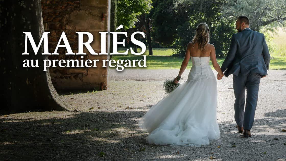Mariés au premier regard : voici les grandes nouveautés de ...