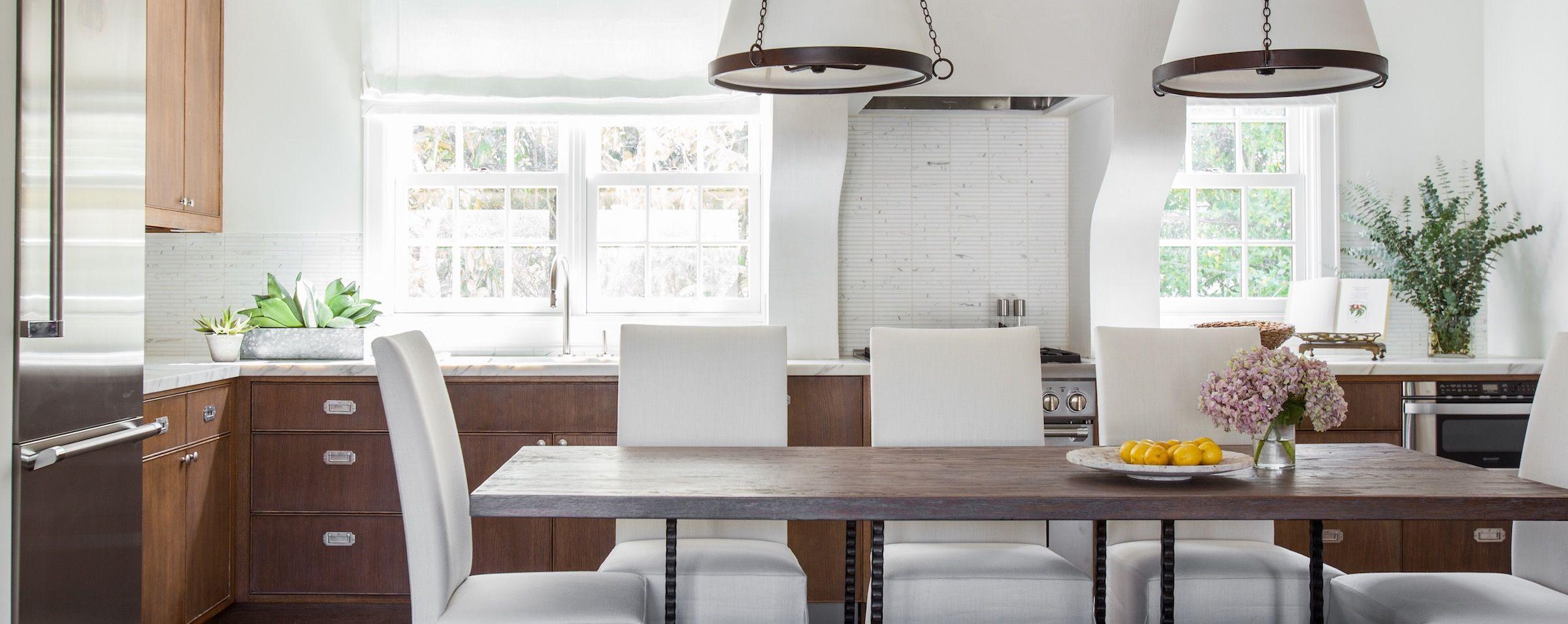 Interior-Design-Kitchen-Open-Concept-Marie-Flanigan-Interiors