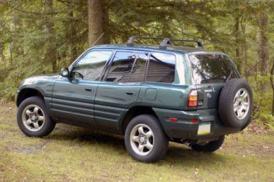 Click On Image To Download Toyota Rav4 Workshop Service Repair Rh Pinterest  Com 2005 RAV4 1999