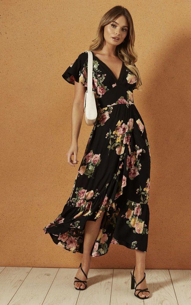 Rainbow2 Backless Dress - SilkFred | Dresses, Backless dress, Fashion