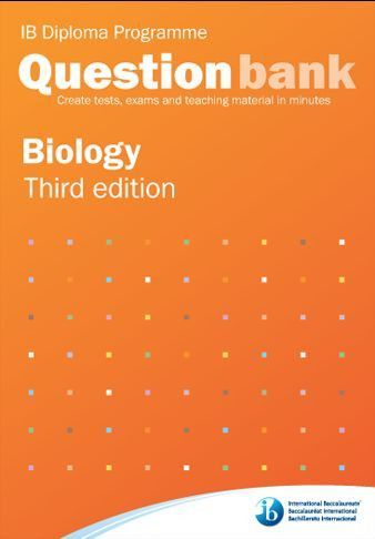 ib questionbank mathematics third edition