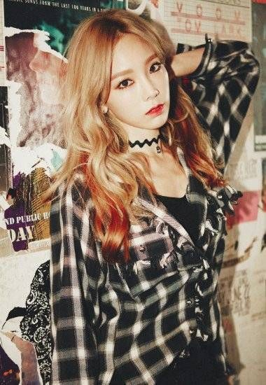 Taeyeon achieves an all-kill on music charts for title track 'I'! | http://www.allkpop.com/article/2015/10/taeyeon-achieves-an-all-kill-on-music-charts-for-title-track-i