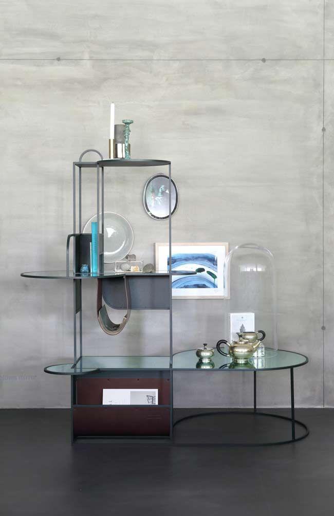 Collection | LINTELOO verkrijgbaar bij Top Interieur | Eetkamers ...