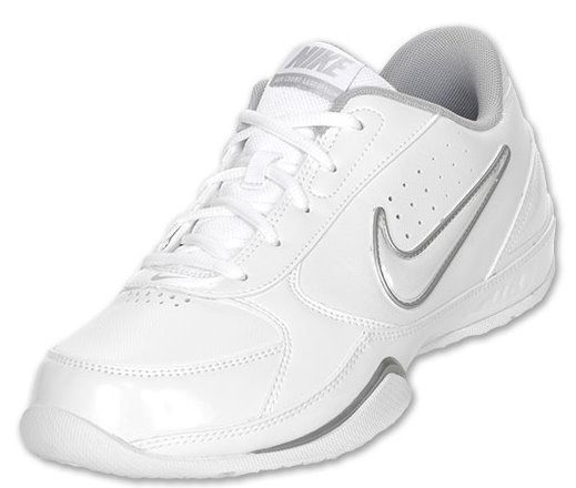 jcpenney nike shoes men's sale 848173