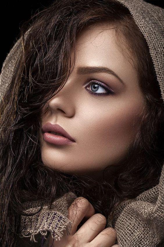 donne in cerca massaggio intimo femminile