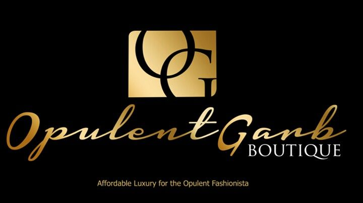 www.opulentgarbboutique.bigcartel.com Affordable trendy fashion Unique accessories Quality  Fashionable All sizes including plus sizes