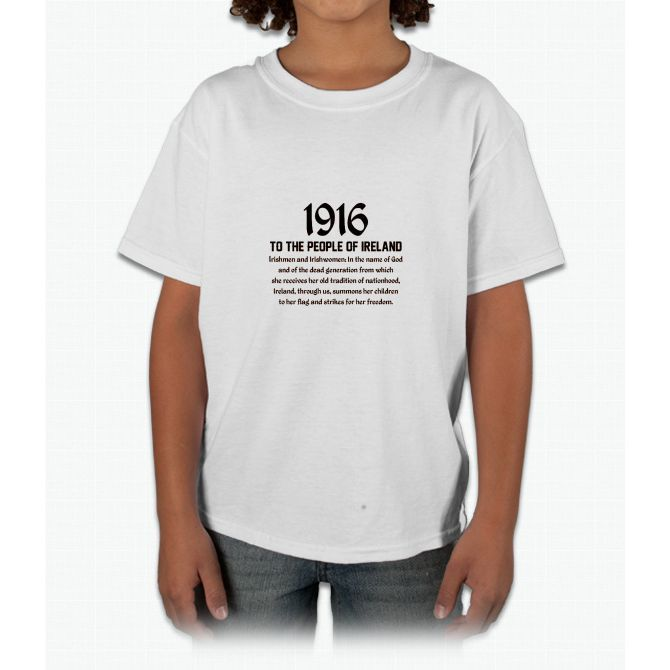 St patricks day celebration easter rising historical irish event st patricks day celebration easter rising historical irish event 100th anniversary 1916 ireland young t shirt products pinterest easter rising negle Images