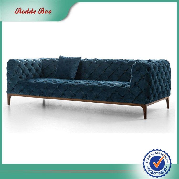 Modern Hot Sale Elegant Luxury Crushed Blue Velvet Sofa Find Complete Details About Modern Hot Sale Elegant Luxury Crush Velvet Sofa Crushed Velvet Sofa Buy Sofa