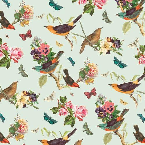 bird pattern pattern in 2018 pinterest pattern illustration