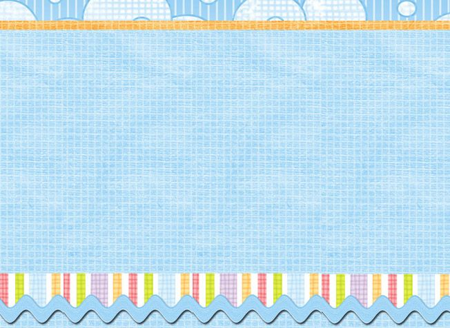 printable christening invitations templates 2014 2018 tarpaulin