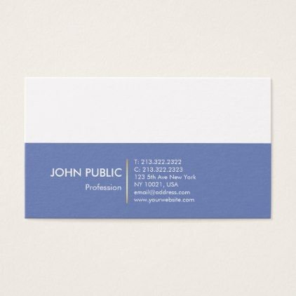 Pin On Minimalist Office Products Supplies