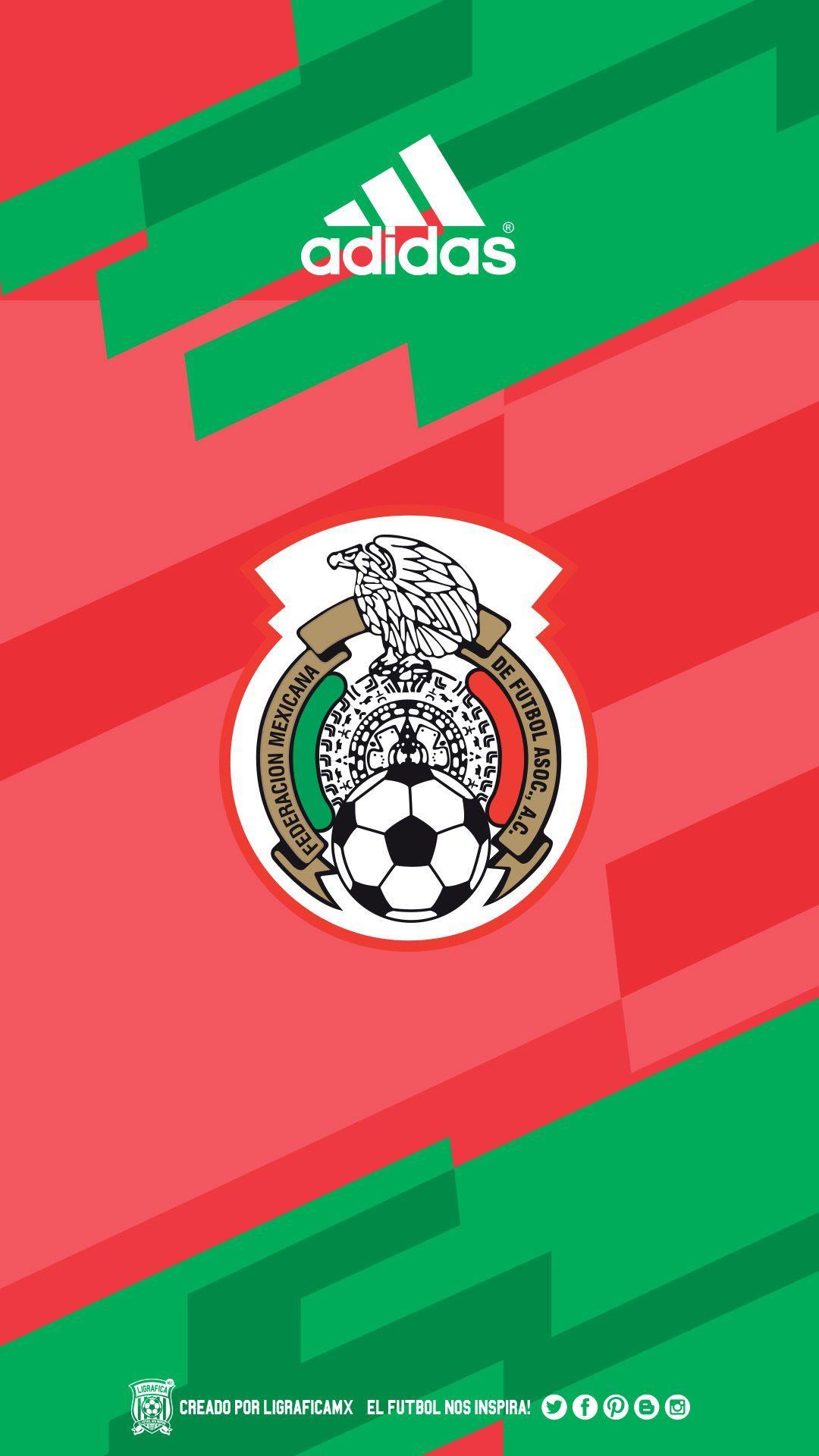 Https Www Barraques Cat Pngfile Big 16 162912 Mexico Wallpaper