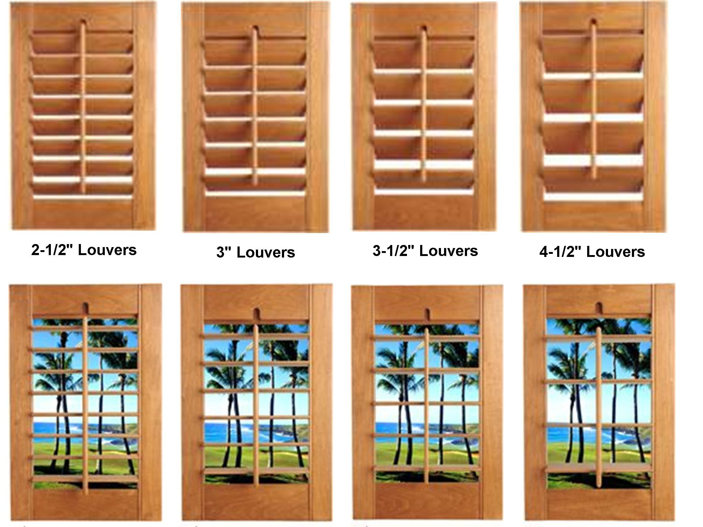 Windows with blinds inside the glass  interior windo shutters  Consulation  Blinds Shutters Window