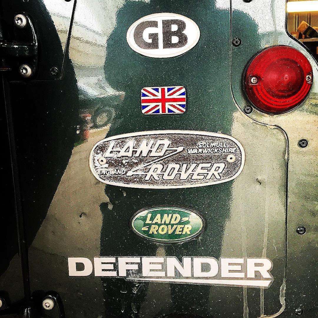#landrover #landroverdefender  #landlovers #epicroadtrip  #4x4 #def #landy #landroverofinstagram #defender90 #defender110 #DefenderJourneys #landroveritalia #landroveruk  #landroverdefender #mountains  #primavera #spring #gb #britishproud #british #britishcars by brunflav #landrover #landroverdefender  #landlovers #epicroadtrip  #4x4 #def #landy #landroverofinstagram #defender90 #defender110 #DefenderJourneys #landroveritalia #landroveruk  #landroverdefender #mountains  #primavera #spring…