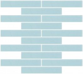 Pin By Tracy On Bath White Glass Tile Glass Subway Tile Grey Glass Tiles