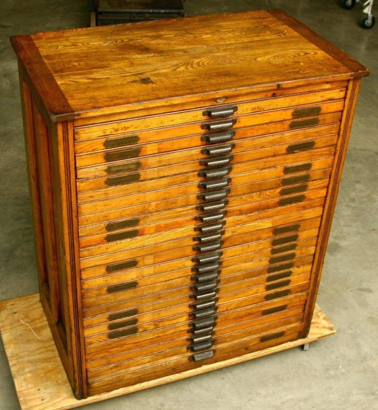 Http://guarinistore.com/multi Drawer Wooden Cabinet/