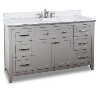 60 inch vanity double sink bathroom vanity