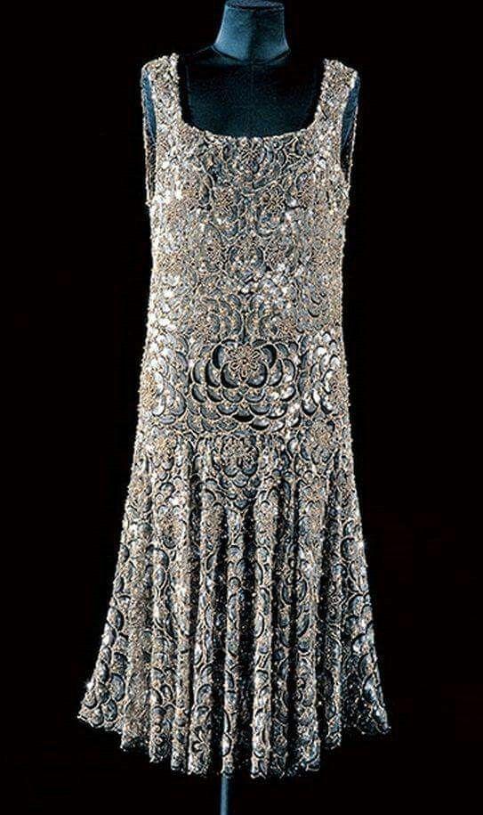 Tasnim Dress