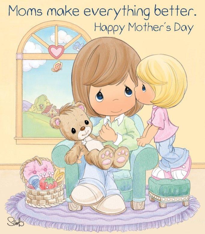 Disney Mothers Day Quotes: Pin By Nita Kapadia On Precious Moments