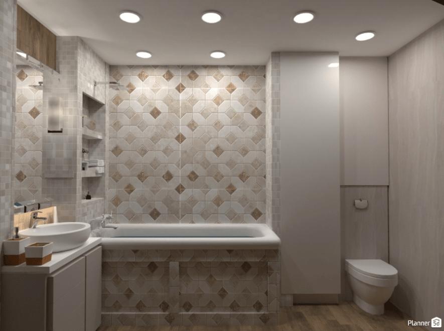 Best Bathroom Design Visualizer Bathroomdesignvisualizer Designabathroomvisualizer Bathroom Design Tool Modern Bathroom Decor Bathroom Planner