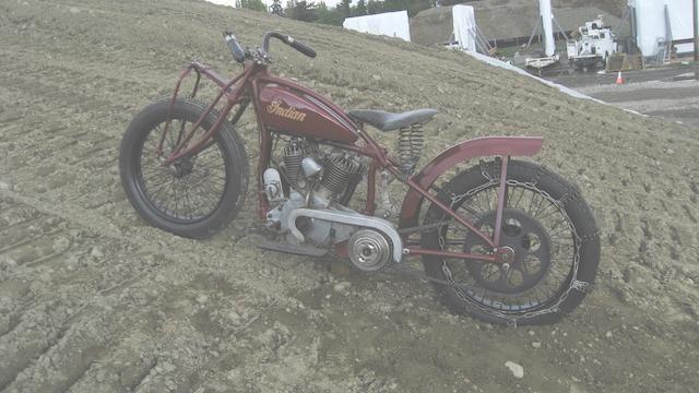 new product 10945 06d6e Küchen-Spielzeugsets Fahrrad Königin New Daytona 12 Kind ...