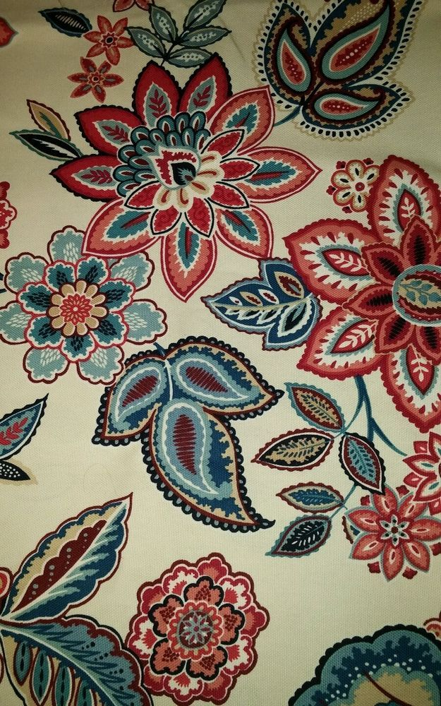 Us 21 00 New In Crafts Sewing Fabric