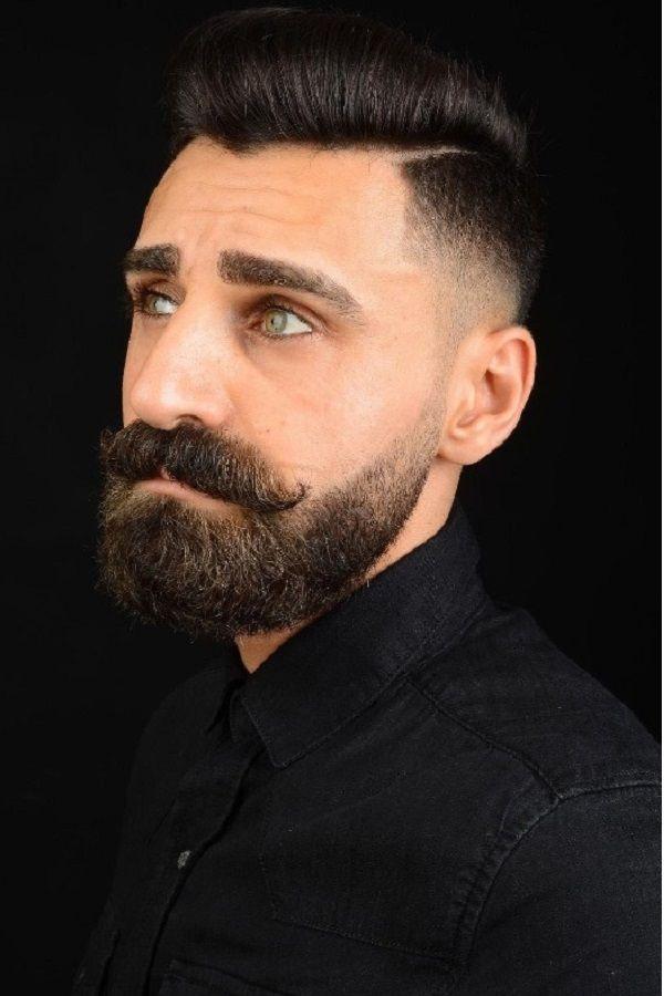 Photo of Beardoholic – Die Nr. 1 für jeden Mann
