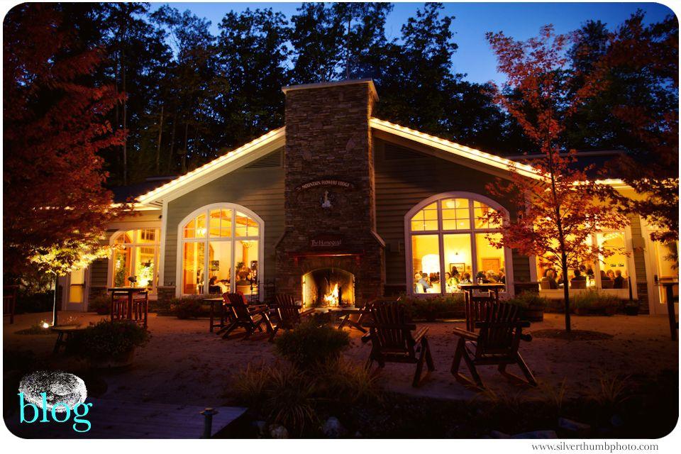 Beautiful Michigan Wedding | Michigan wedding venues ...