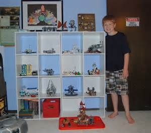 how to display legos after the build - - Yahoo Image Search Results