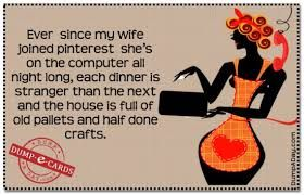 Image result for pinterest funny ecards