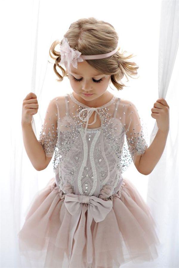 837f6590478 flower girls dresses from  https   www.raineyscloset.com clothing