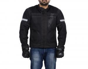 Best Summer Motorcycle Jackets Online Riding Jackets Pinterest