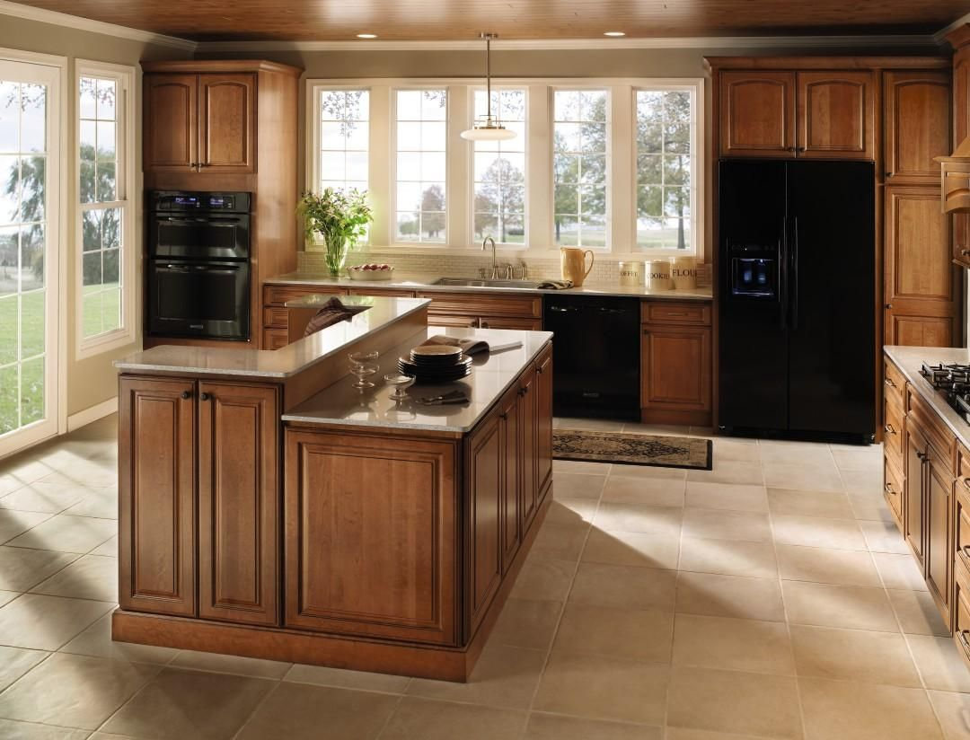 Diamond Lowes Showcase Gallery Kitchen Kitchen Cabinet Design Types Of Kitchen Cabinets White Kitchen Interior Design