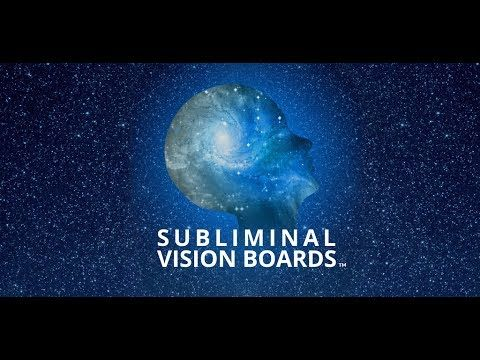 Subliminal Vision Boards App Android Apps on Google Play