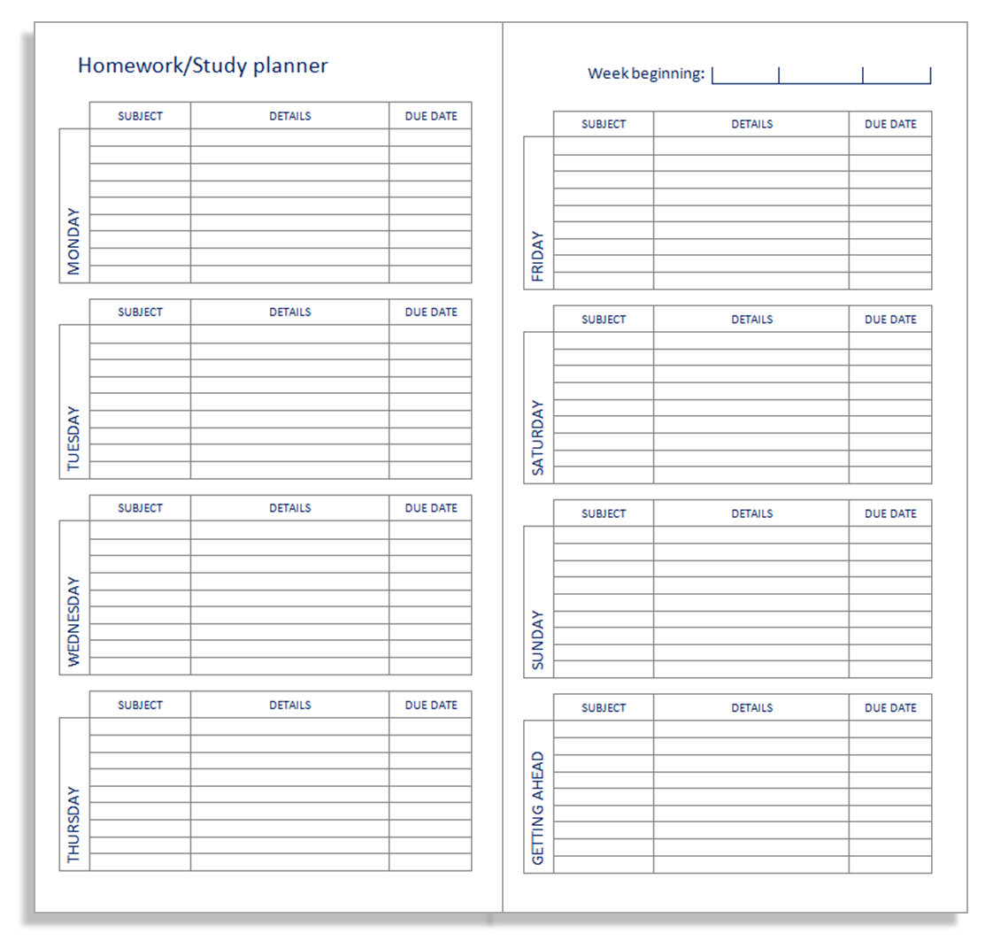 78 best images about college printables planners 78 best images about college printables planners planner inserts landscapes and place a